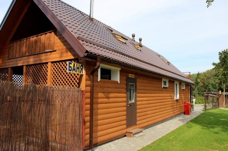 usadba sauna 1 opt