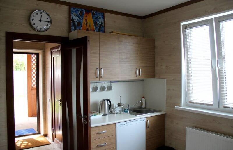 usadba sauna 2 opt