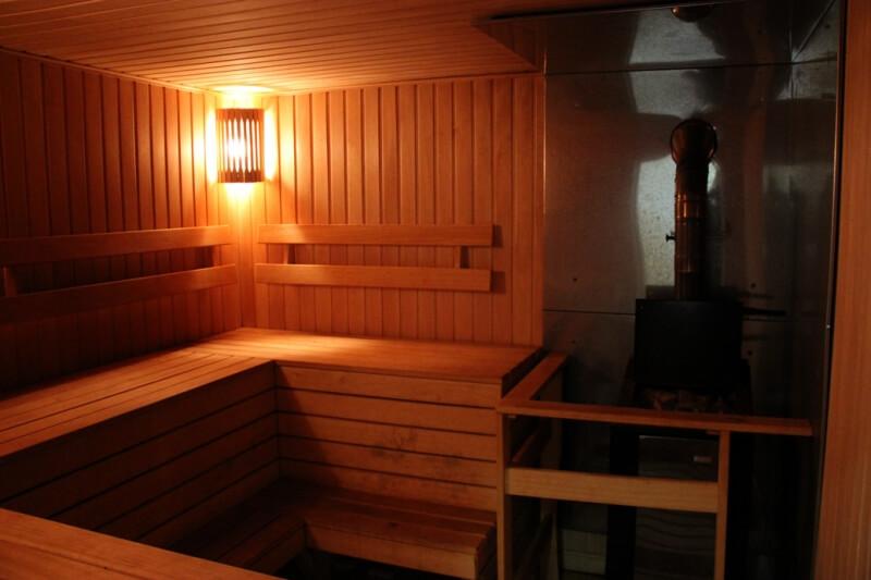 usadba sauna 3 opt