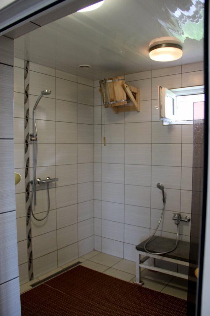 usadba sauna 5 opt