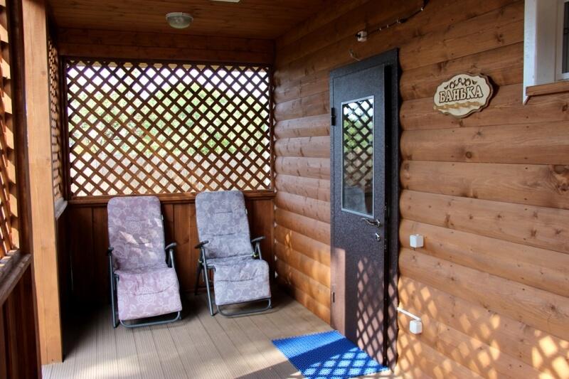 usadba sauna 7 opt